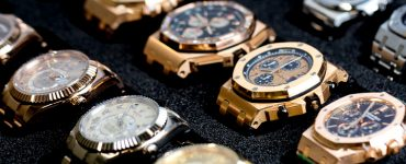 Best Luxury Watches