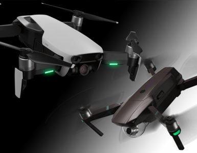 Best Quadcopter