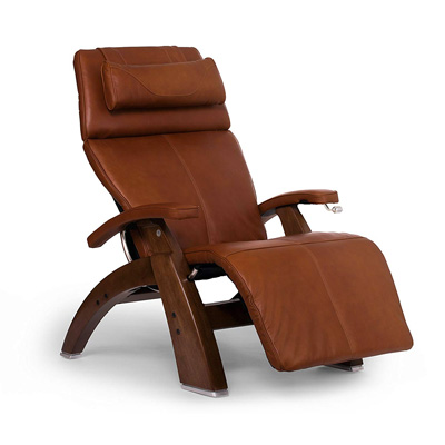 Human Touch Zero Gravity Perfect Chair