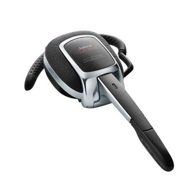 Jabra SUPREME Bluetooth Headset