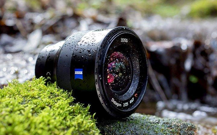 Zeiss Batis 25mm Review