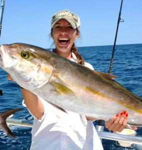 best fish finder