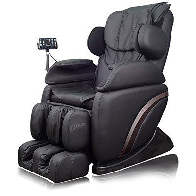 Best Massage Chair 2020.Best Massage Chair Reviews Buying Guide 2020 10 Best