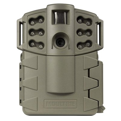 Moultrie Game Spy A-5 Gen 2 Low Glow 5.0 MP Trail Camera