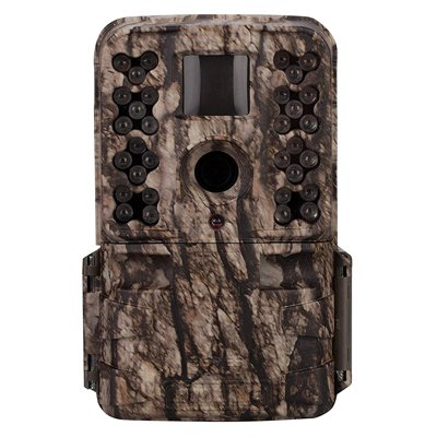 Moultrie M-50 Game Trail Camera