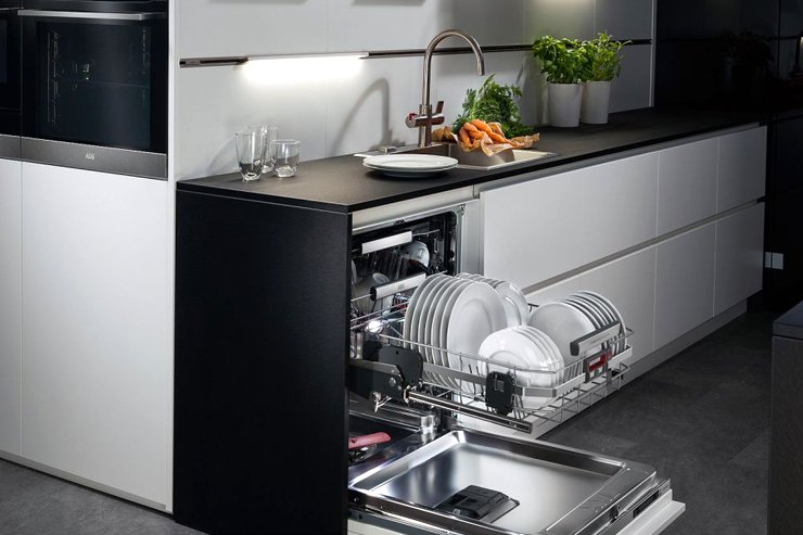 Best Dishwasher for the Money