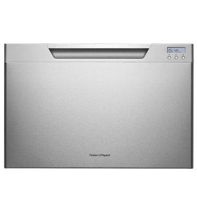 Fisher & Paykel DD24SCX7 24 Inch Drawer Dishwasher