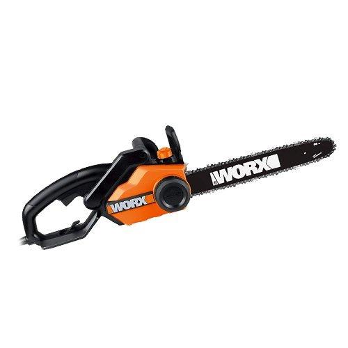 Worx WG303.1 Electric Chainsaw