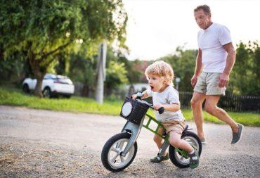 Best Balance Bike Reviews