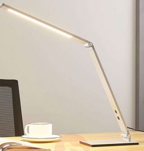 Best Desk Lamp