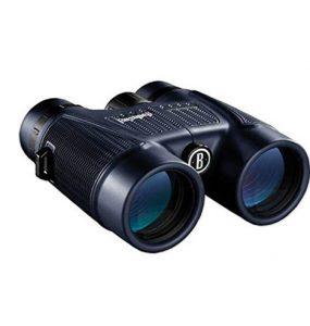 Bushnell H2O Waterproof Fogproof Roof Prism Binoculars
