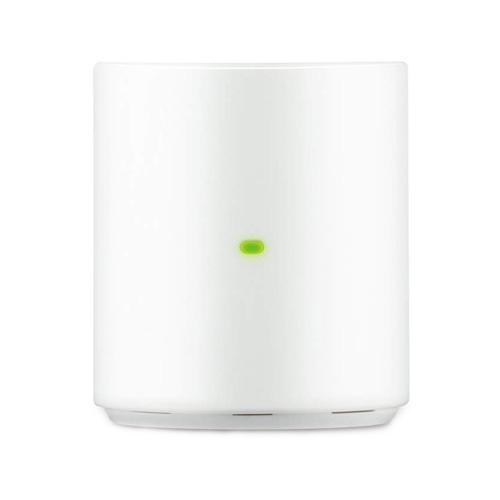 D-Link DAP-1320 (N 300) Wifi Range Extender