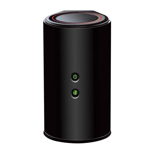 D-Link DAP-1650 (AC1200) Wifi Range Extender
