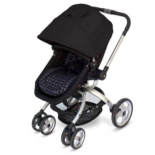 JJ Cole Broadway Umbrella Stroller
