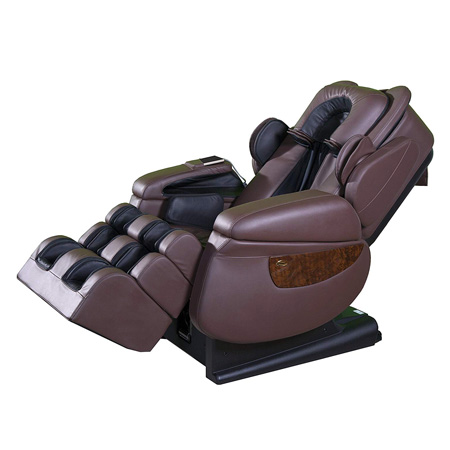 Luraco iRobotics 7 Medical Massage Chair