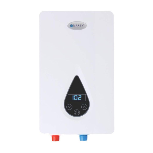 Marey ECO 110 Electric Tankless Water Heater