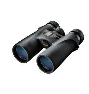 Nikon 7541 MONARCH 3 10x42 Binoculars Review