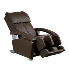 Panasonic Massage Chair with Chiro Mode Review