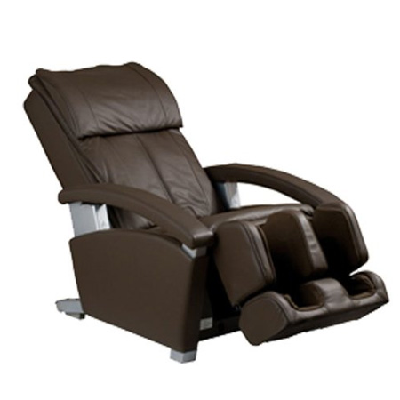 Panasonic Massage Chair with Chiro Mode