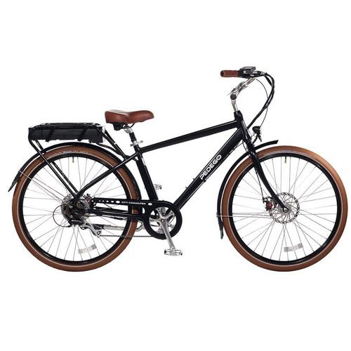 Pedego City Commuter Classic Electric Bike