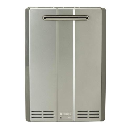Rinnai RU98EP 9.8 GPM Tankless Propane Water Heater
