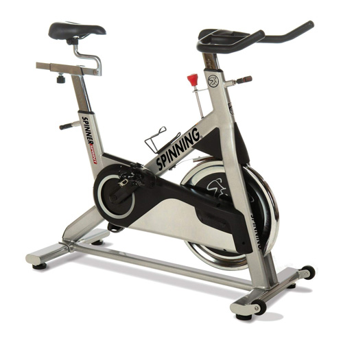 Spinner Sprint Premium Authentic Indoor Cycle Spin Bike