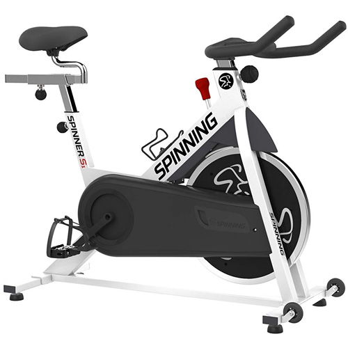 Spinning Spinner S1 Indoor Cycling Spin Bike