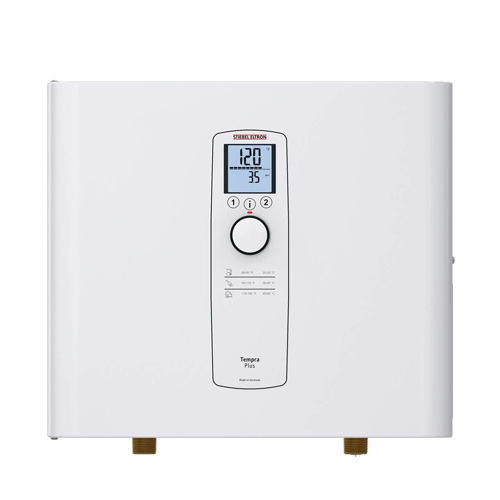 Stiebel Eltron Tempra 24 Plus Tankless House Water Heater