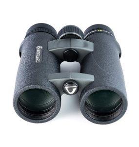 Vanguard Endeavor ED 10x42 Binoculars Review