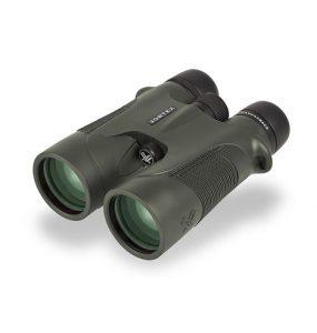 Vortex Optics Diamondback 10x42 Roof Prism Binoculars Review