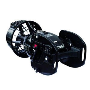Apollo SVX Elite Diver Underwater Scooter