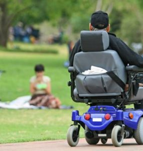 Best Electric Wheelchair Reviews