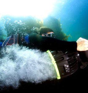 Best SeaDoo Sea Scooter Reviews