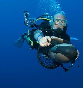 Best Underwater Scooter Reviews