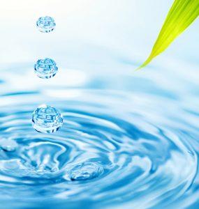 Best Water Softener Reviews