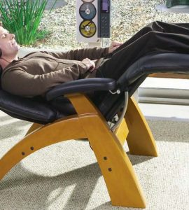 Best Zero Gravity Recliner Reviews