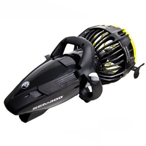 Sea Doo-SD15001-RS1 Underwater Scooter