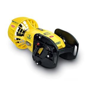 Tusa SAV-7 Evo Underwater Sea Scooter