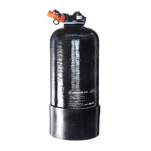 Watts RV PRO-1000 Portable Water Softener