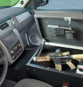 Best Car Gun Safe Reviews