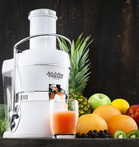 Best Jack LaLanne Power Juicer Reviews