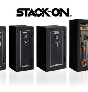 Best Stack-On Gun Safe Reviews
