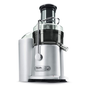 Breville BJE510XL Juice Fountain Multi-Speed