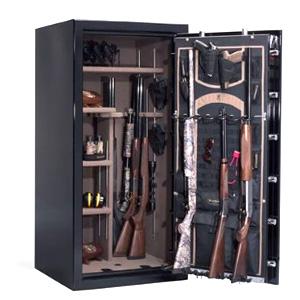 Browning SR26F Gun Safe