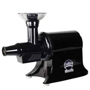 Champion Juicer G5 PG710