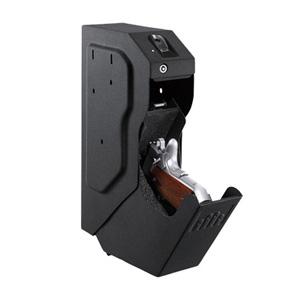 Gunvault SpeedVault SVB500 Pistol Gun Safe