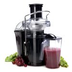 Jack Lalanne Power Juicer Anniversary