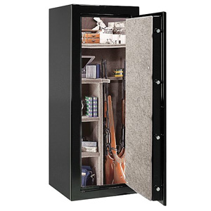 Liberty Centurion Explorer 22 Gun Safe