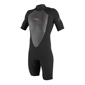 O'Neill Youth 2mm Hammer Short Sleeve Spring Suit