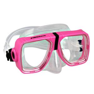 Optical Corrective Scuba Dive Snorkeling Mask